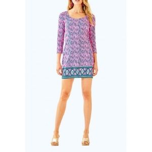 NWT Lilly Pulitzer Beacon Dress Size Small